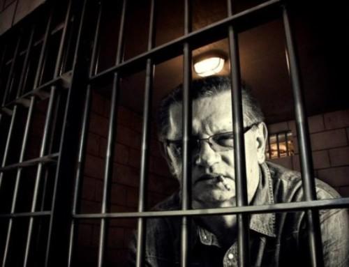 Pułkownik Piotr Wroński: Nic nieporadzę, żeczuję się patriotą iżaden minister tego niezmieni
