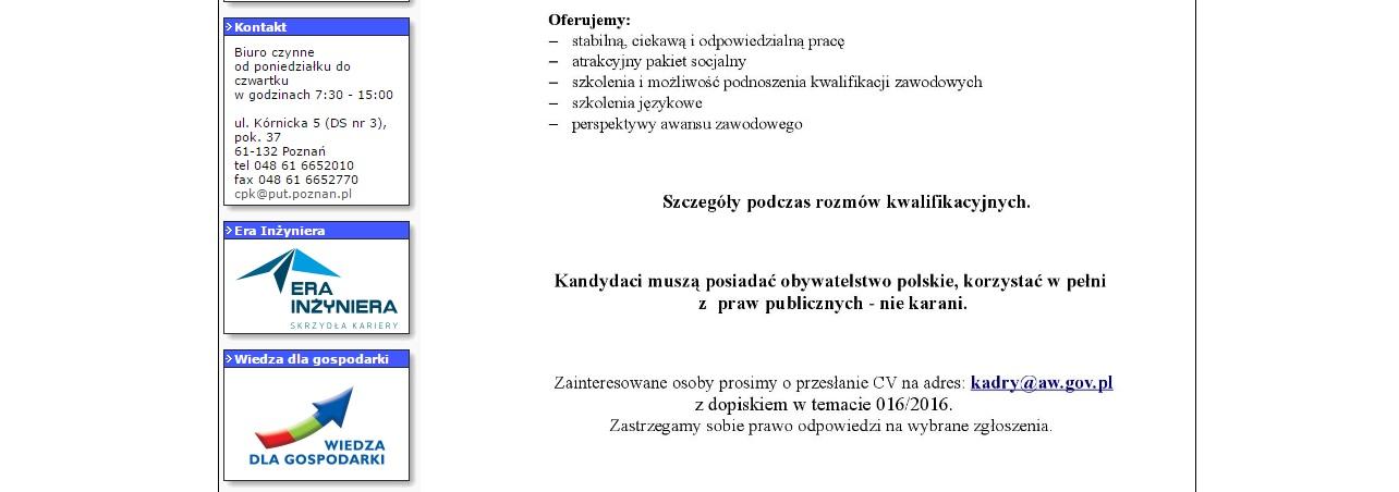 poszukuja-programisty-scren-2