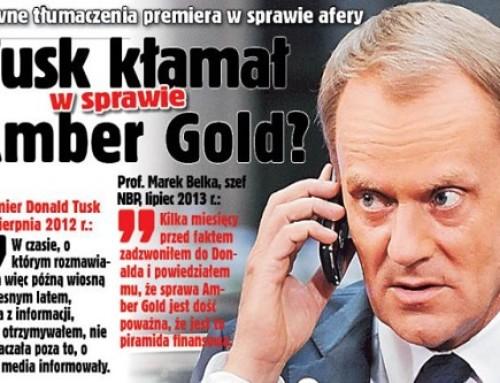 Polski świat Herrenvolk wdziałaniu