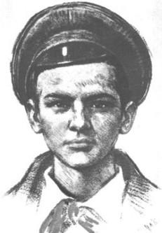 pavlik_morozov