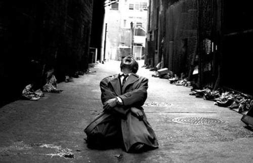 pokusa-rozpaczy-komentarz-liturgiczny-622x400