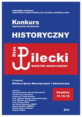 akademicki-konkurs-historyczny