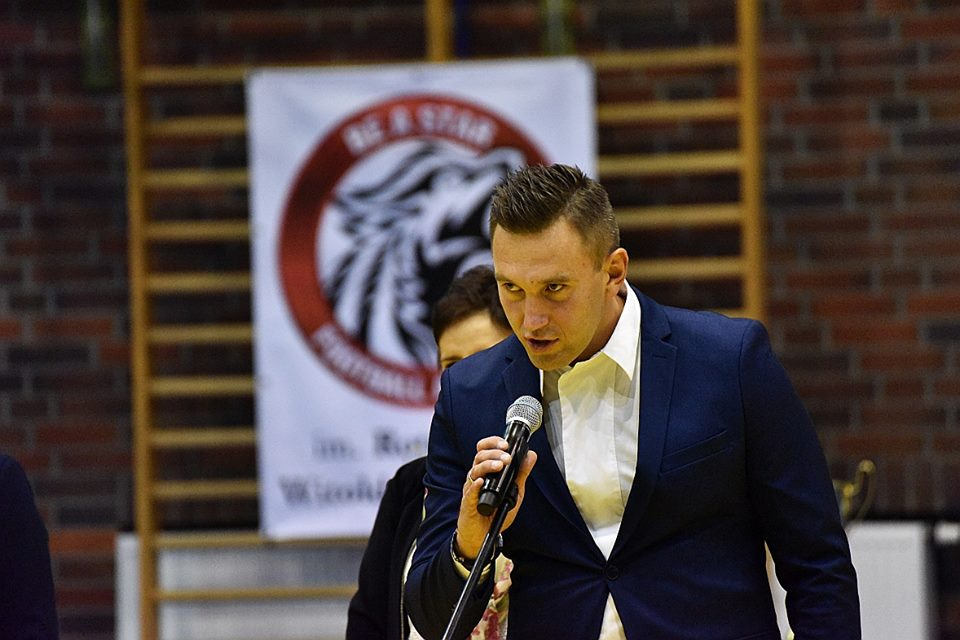 kamil-wilk-na-turnieju-wojowniko-rotmistzra-pielckiego