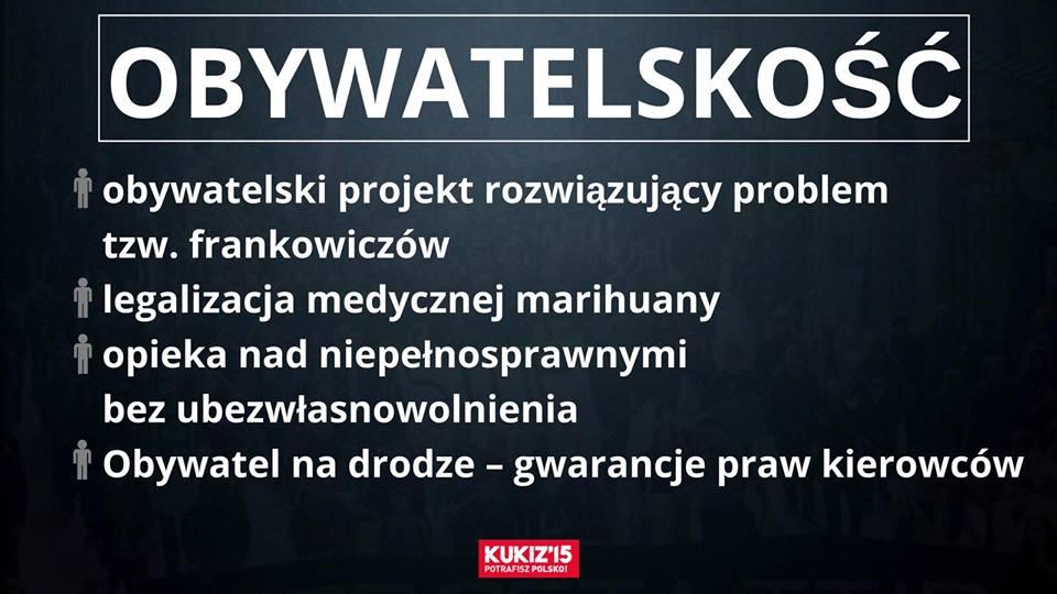 kukiz15-obywatelskosc