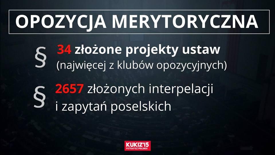 kukiz15-opozycja-merytoryczna