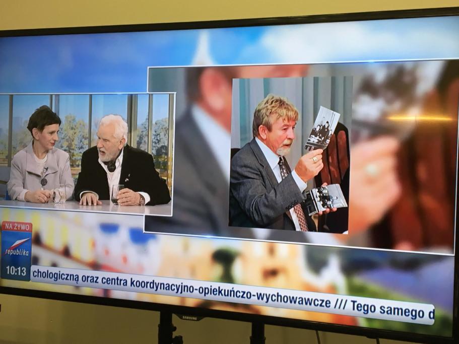 kupiszewska-i-roman-barszcz-w-tv-republika