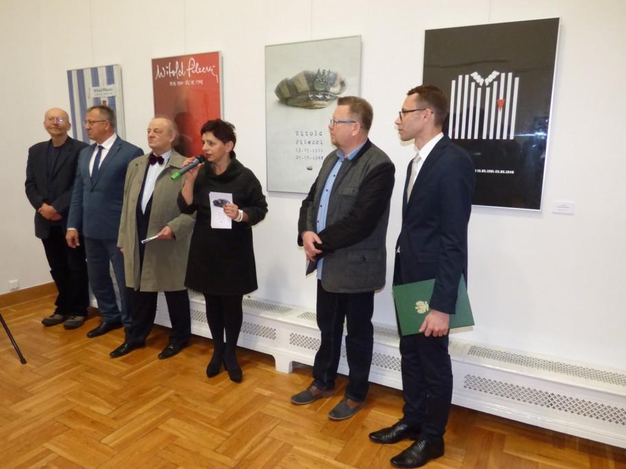 otwarcie-wernisazu-plakatu-pt-rotmistrz-pilecki-bohater-niezwyciezony-raport-z-auschwitz