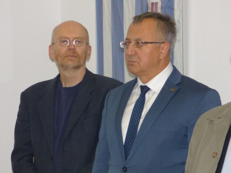 sobolewski-ii-miejsce-w-konkursie-na-plakat-i-posel-dr-hab-prof-up-krakow-jozef-brynkus