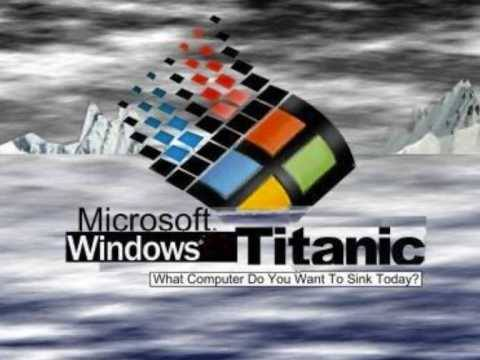 windows-titanic