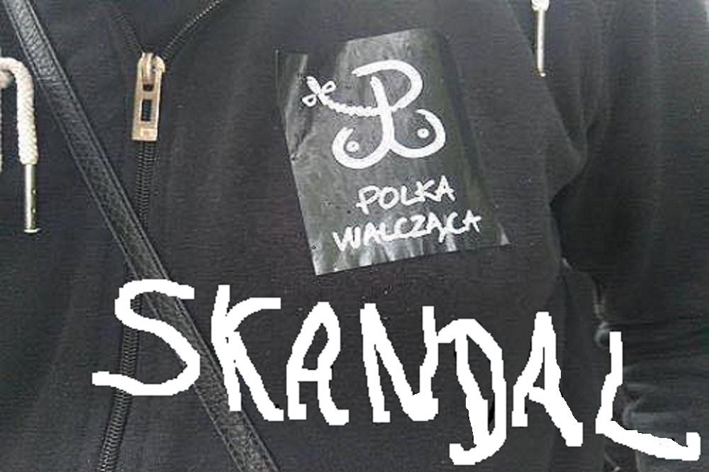 wykorzystanie-znaku-polski-walczacej-to-skandal