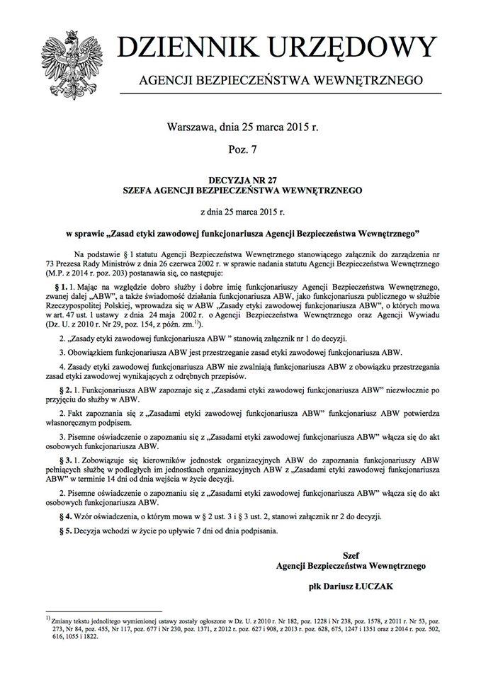 zasady-etyki-funcjonariuszy-abw
