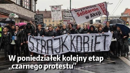 czarny-protest-1_27064444