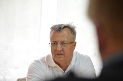 dr-hab-prof-up-krakow-jozef-brynkus-posel-kukiz15-800x529