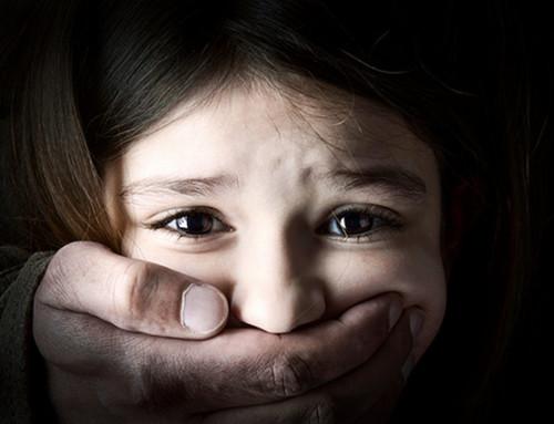 Krok ku legalizacji pedofilii