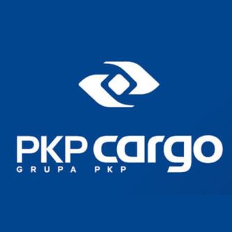 pkp-cargo-logo