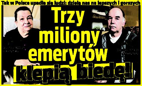 trzy-miliony-emerytow-klepia-biede_22691587