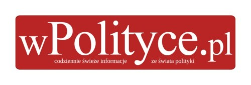 wpolityce