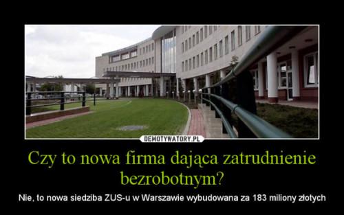 1349263564_3tiiyz_600