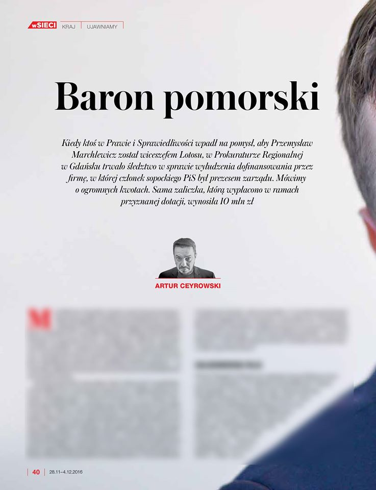baron-pomorski