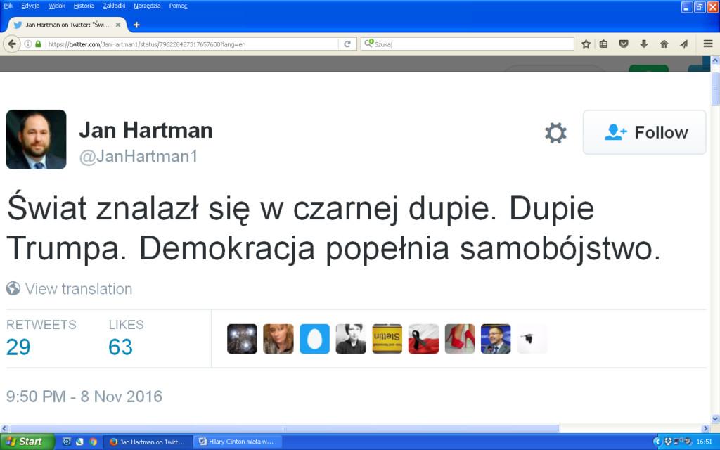 hartmann-na-twitterzr