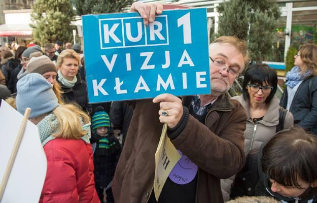 kuraw-wizja-klamie-protest-w-lodzi-ws-prezydent-zdanowskiej