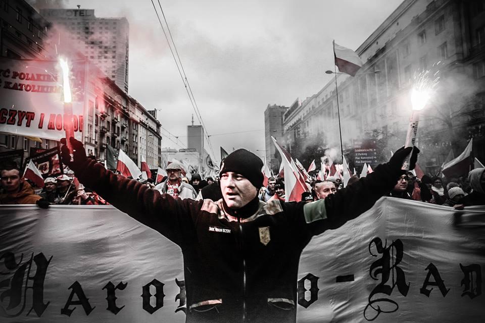 marsz-niepodleglosci-2016-fot-artur-ceyrowski