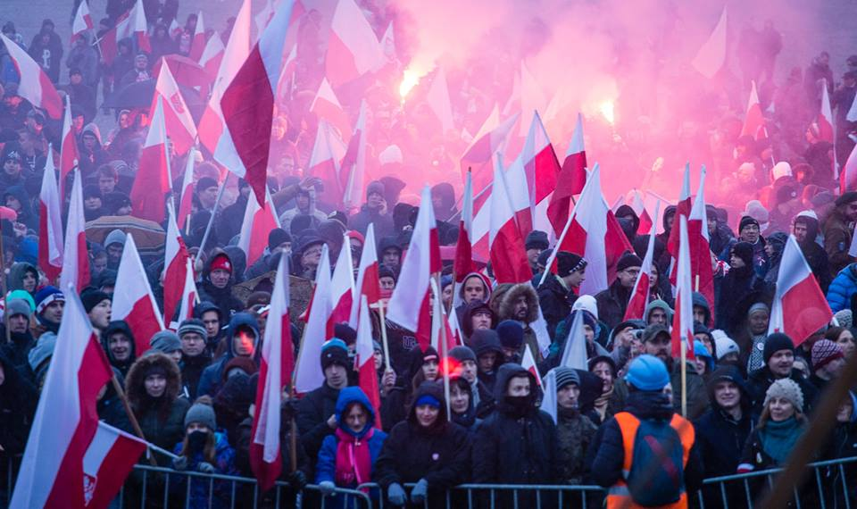 marsz-niepodleglosci-2016-przemowienia-fot-artur-ceyrowski