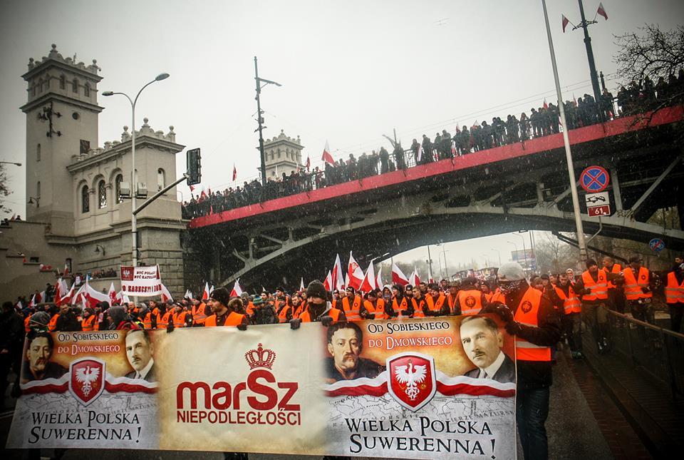 marsz-niepodleglosci-2016-rok-fot-artur-ceyrowski