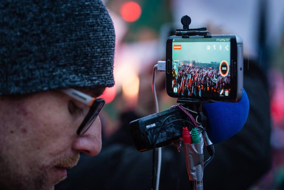 marsz-niepodleglosci-2016-w-obiektywie-fot-artur-ceyrowski
