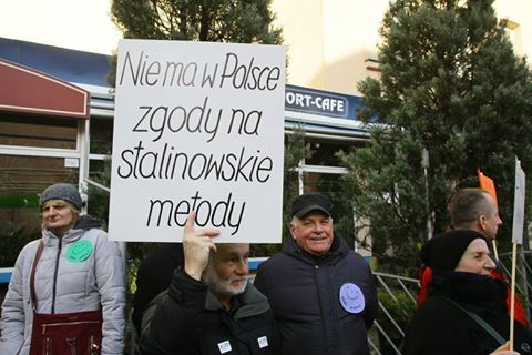 nie-ma-w-polsce-zgody-na-stalinowskie-metody-protest-w-lodzi-ws-prezydent-zdanowskiej