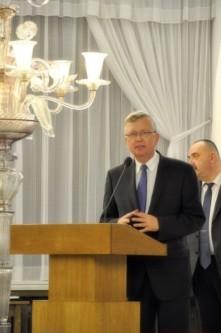 podsekretarz-stanu-w-ministerstwie-obrony-narodowej-prof-dr-hab-wojciech-falkowski