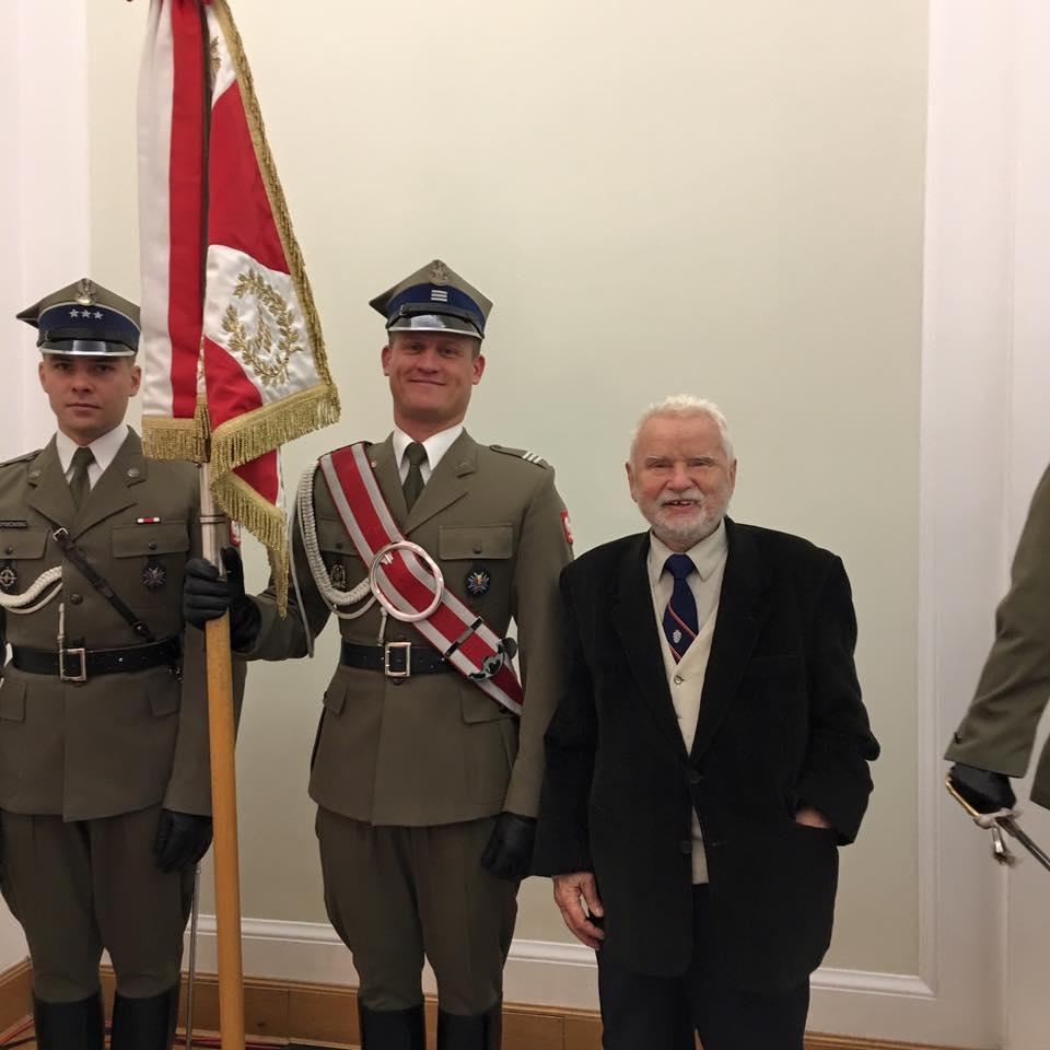 przyjaciel-generala-ryszarda-kuklinskiego-roman-barszcz