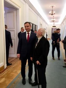 roman-barszcz-przyjaciel-generala-kuklinskiego-opowiadal-panu-prezydentowi-dudzie-o-przyjacielu-z-piaskownicy-o-rysku