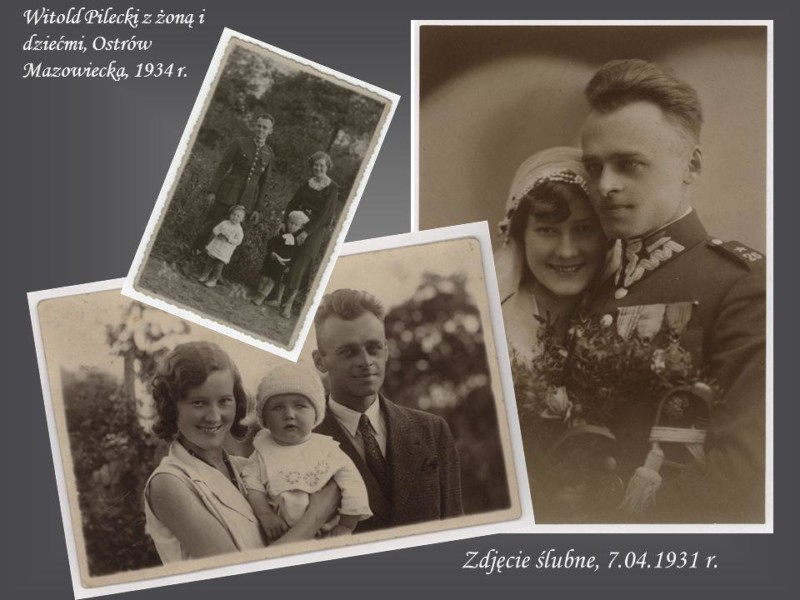 rotmistrz-pilecki-z-zona-i-dziecmi-800x600