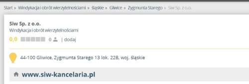 siw-pkt-2
