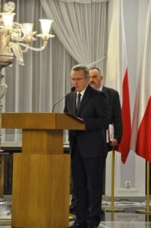 zastepca-szefa-kancelarii-sejmu-minister-adam-podgorski