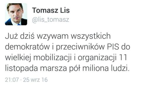 lis-on-twitter