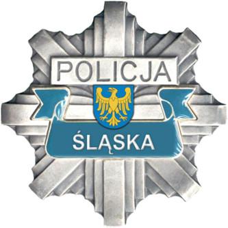 policja-800x800