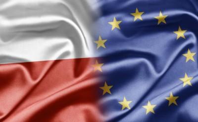 8645131-polska-i-unia-europejska-900-556