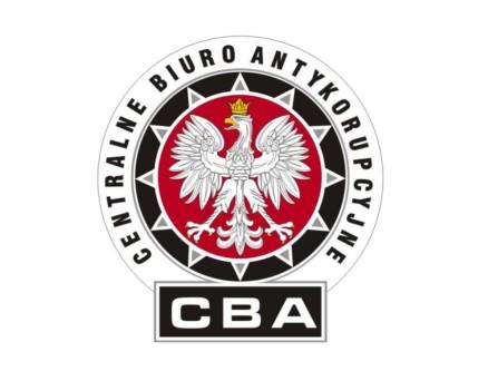 cba-2