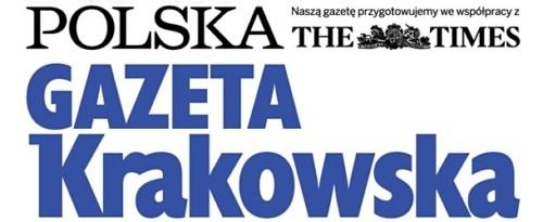polska_gazeta_krakowska