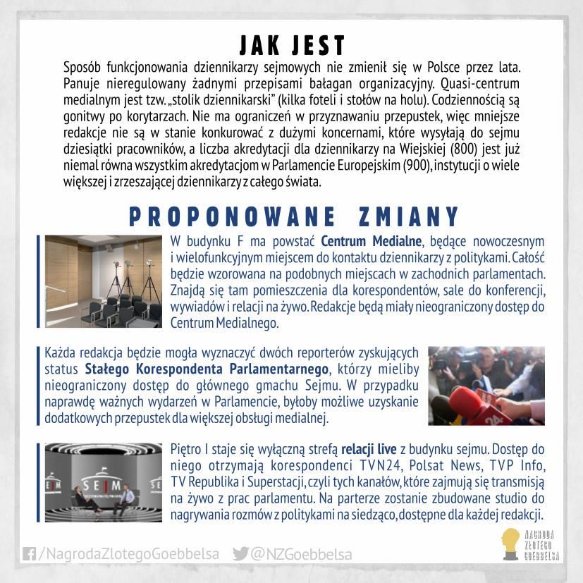 proponowane-zmiany-pracy-dziennikarzy-w-sejmie