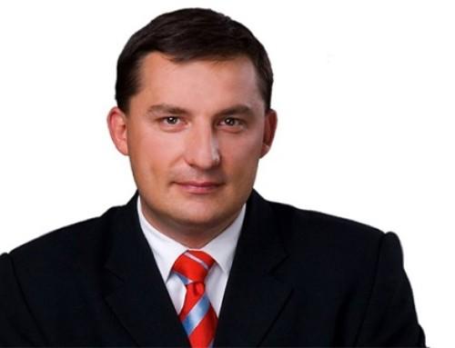 Sylwester Chruszcz poseł Kukiz'15: Obóz narodowy nie potrzebuje jednego wodza