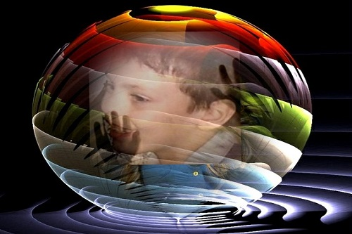 AUTYZM, ZESPÓŁ ASPERGERA – Interpelacja poselska
