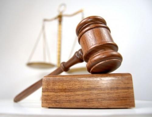 Wskazany sprawca gwałtu naniepełnosprawnej kobiecie został zatrzymany