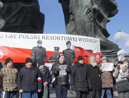 KOD –  Kijowski zgasił światło?