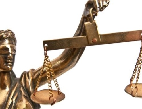 Republika sędziów 2019