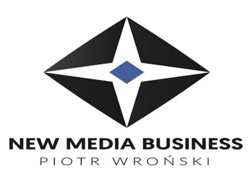 """""""New Media Business Piotra Wrońskiego"""" rozpoczyna rekrutację naszkolenia"""