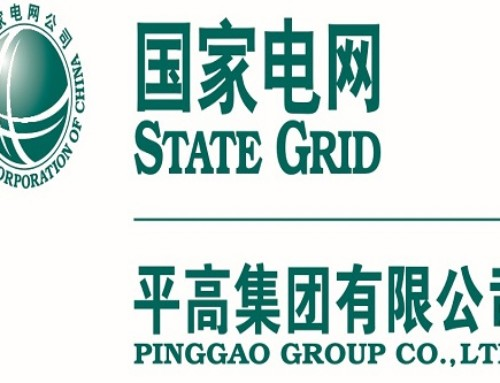 Co z tym Pinggao i China Grid?