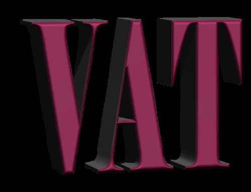VAT egzekucyjny